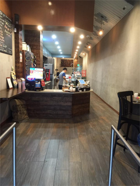 cafe_review_los_angeles