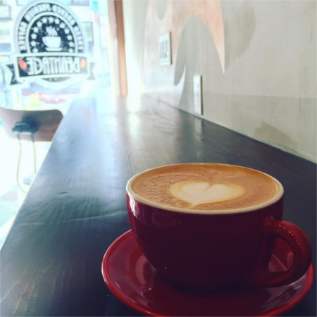 coffee_review_los_angeles